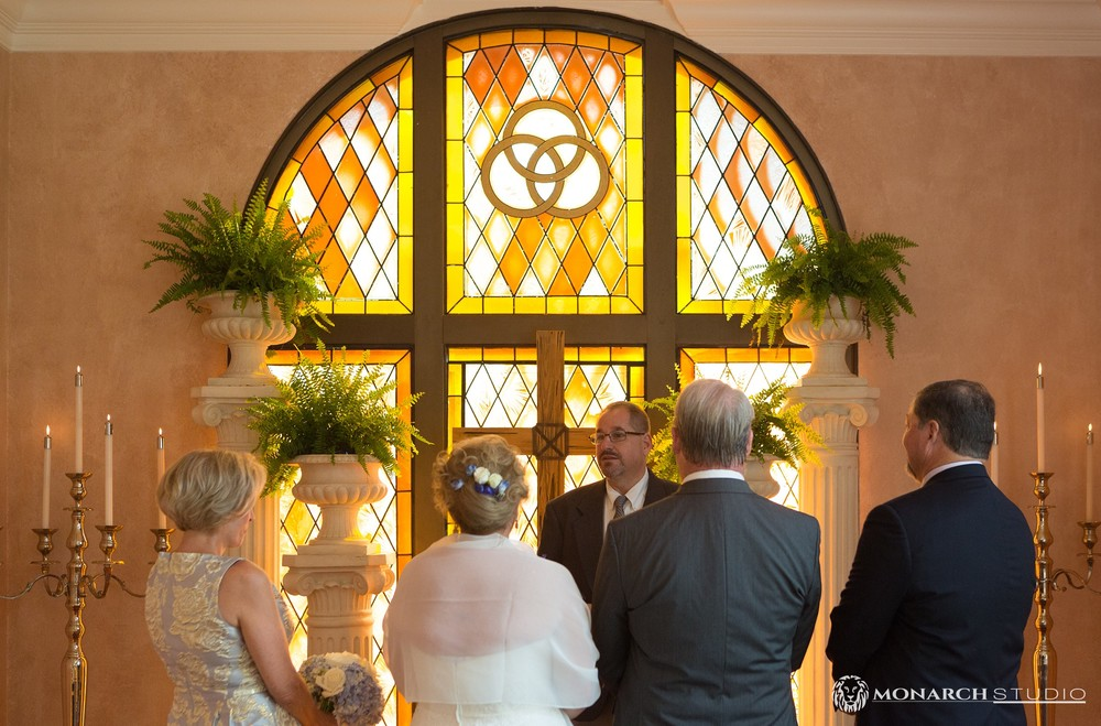 Lightner-Courtyard-Wedding-St-Augustine-Florida_0009.jpg