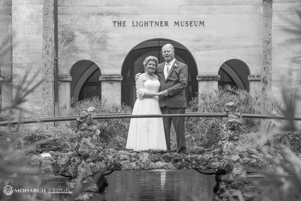 Lightner-Courtyard-Wedding-St-Augustine-Florida_0011.jpg