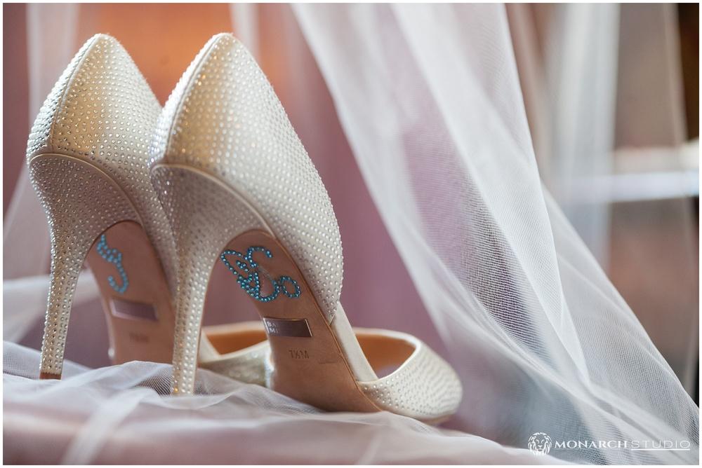 st-augustine-photographer-casa-monica-wedding-005.jpg