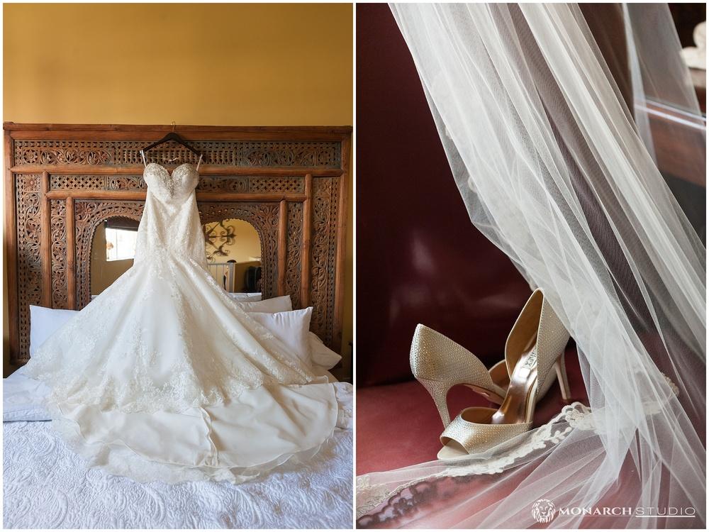 st-augustine-photographer-casa-monica-wedding-004.jpg