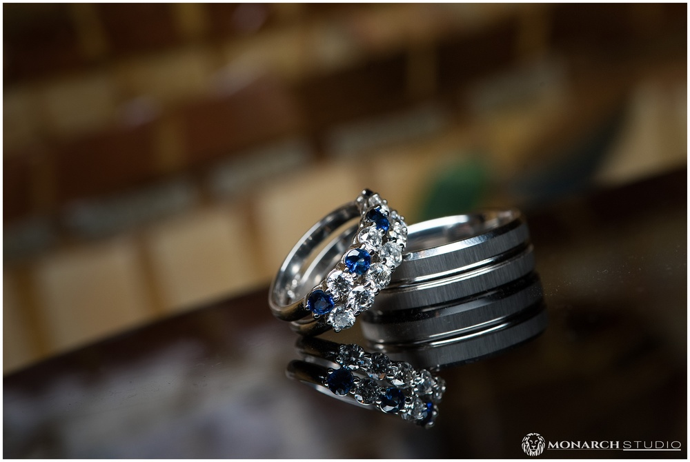 st-augustine-photographer-casa-monica-wedding-007.jpg
