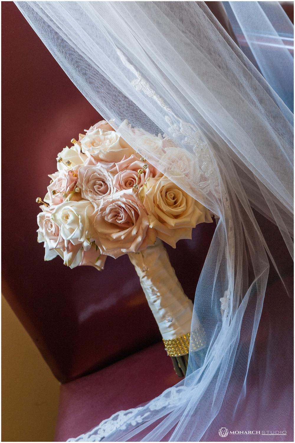 st-augustine-photographer-casa-monica-wedding-006.jpg