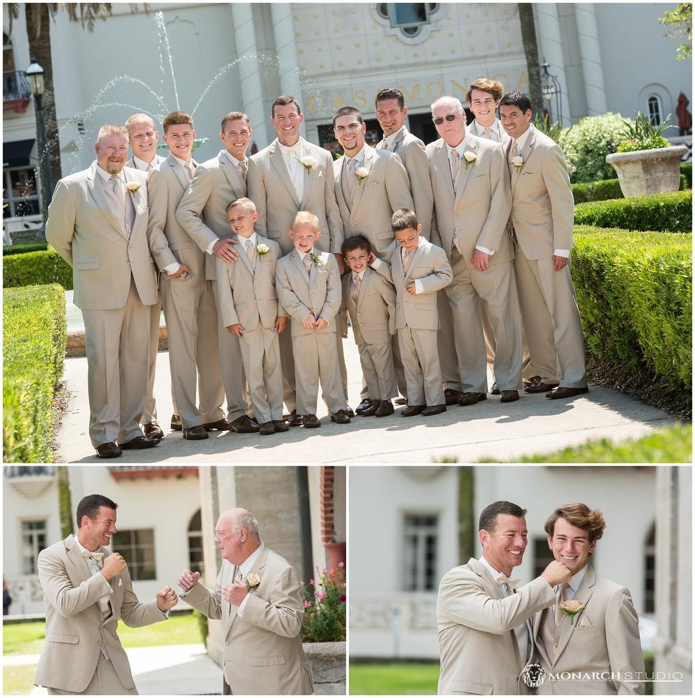 st-augustine-photographer-casa-monica-wedding-008.jpg