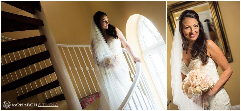 st-augustine-photographer-casa-monica-wedding-010.jpg