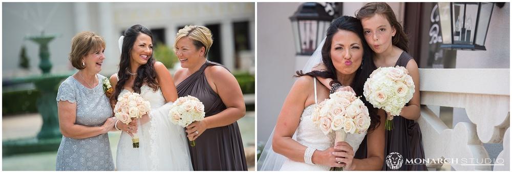 st-augustine-photographer-casa-monica-wedding-012.jpg