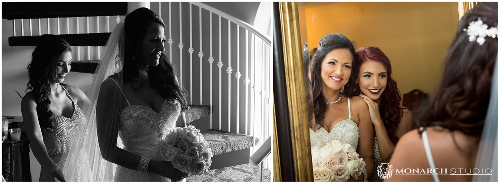 st-augustine-photographer-casa-monica-wedding-011.jpg
