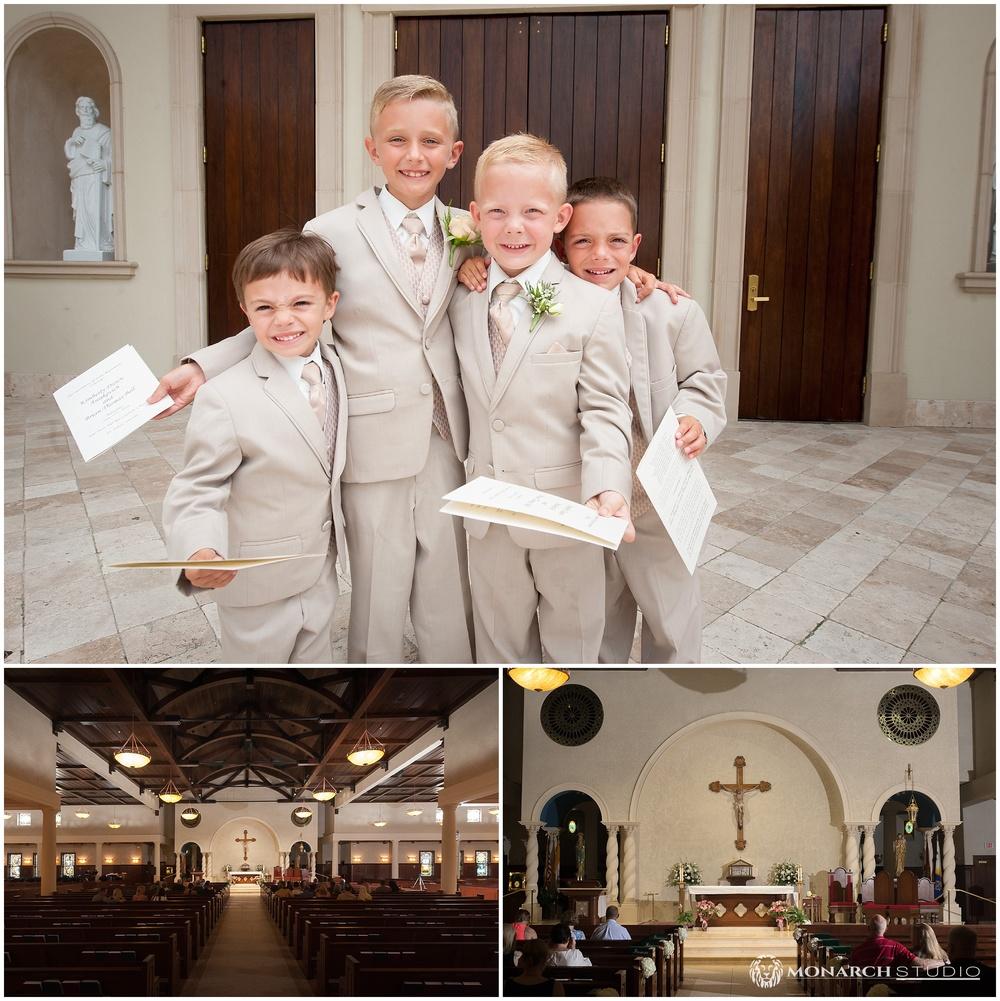 st-augustine-photographer-casa-monica-wedding-014.jpg