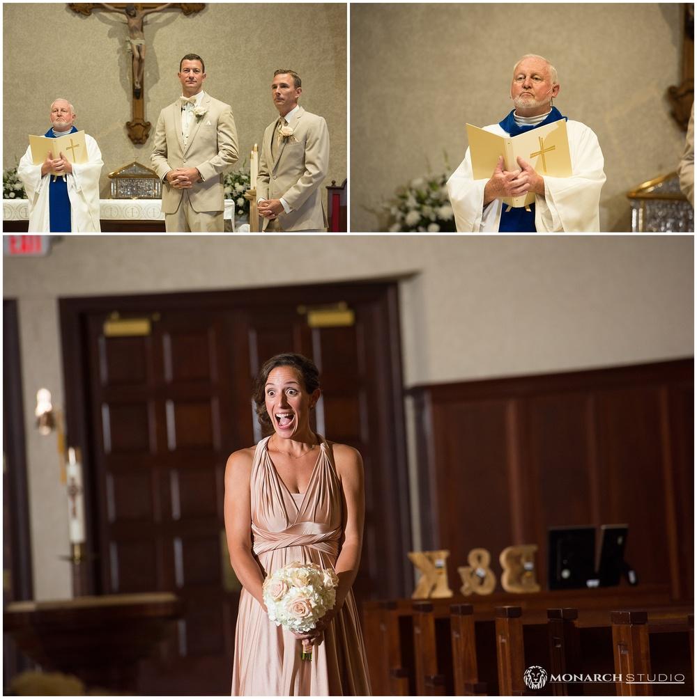 st-augustine-photographer-casa-monica-wedding-017.jpg