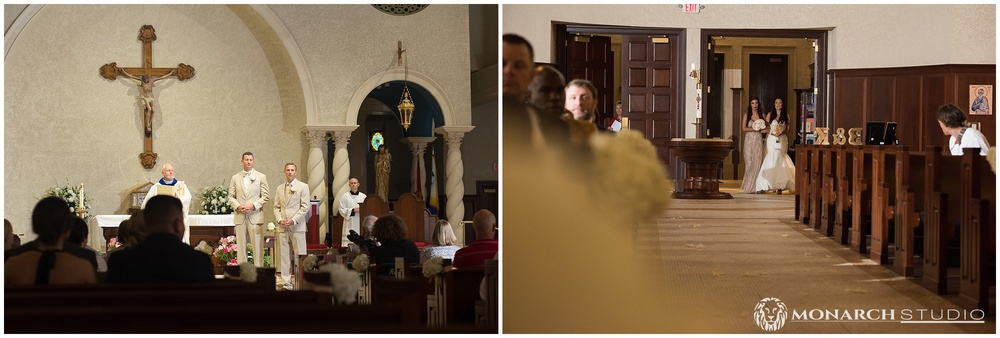 st-augustine-photographer-casa-monica-wedding-018.jpg