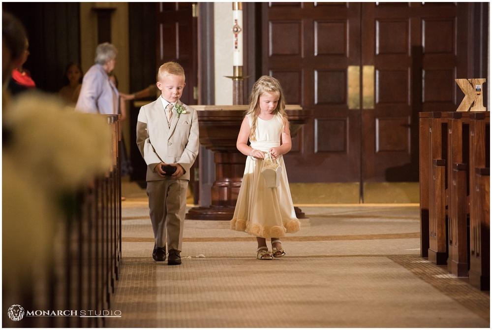 st-augustine-photographer-casa-monica-wedding-019.jpg
