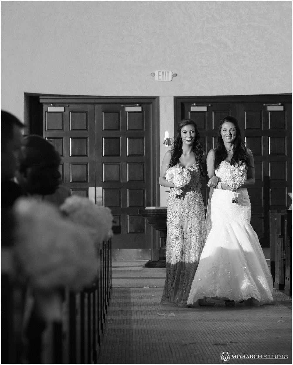 st-augustine-photographer-casa-monica-wedding-020.jpg