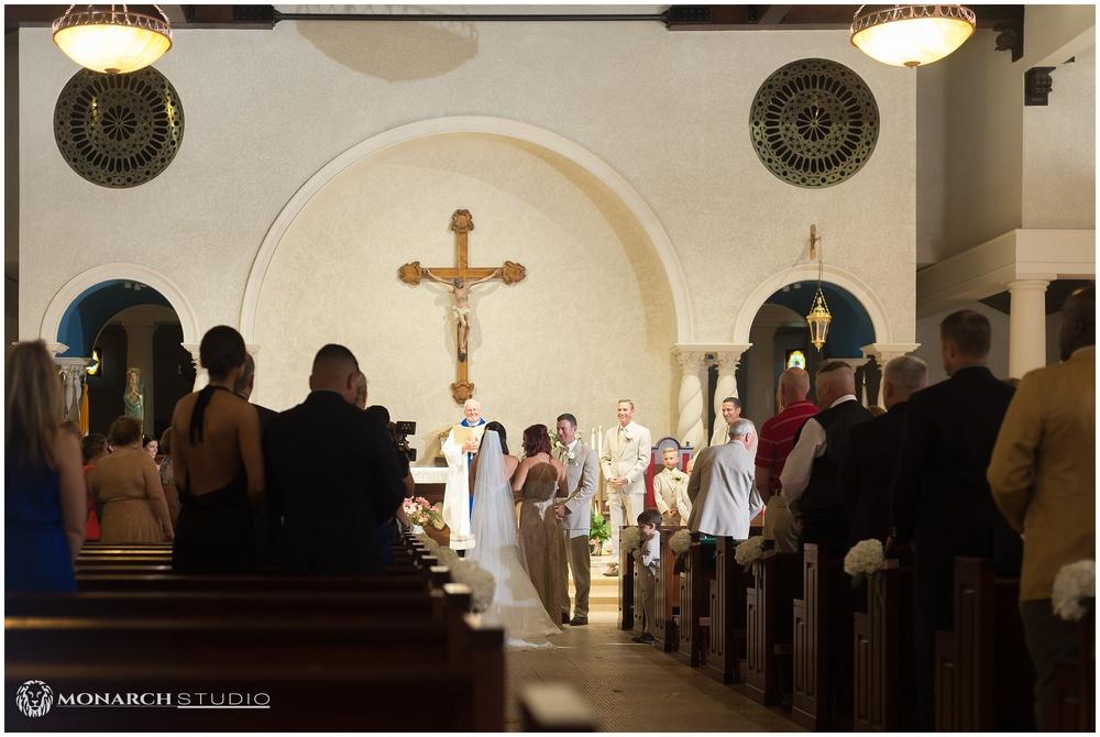 st-augustine-photographer-casa-monica-wedding-023.jpg