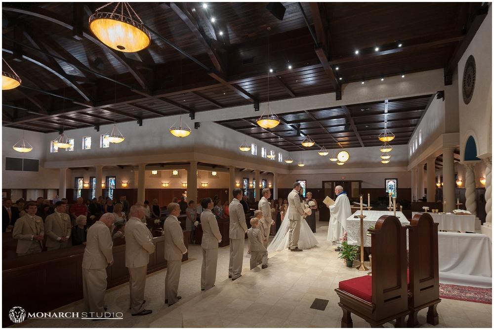 st-augustine-photographer-casa-monica-wedding-024.jpg