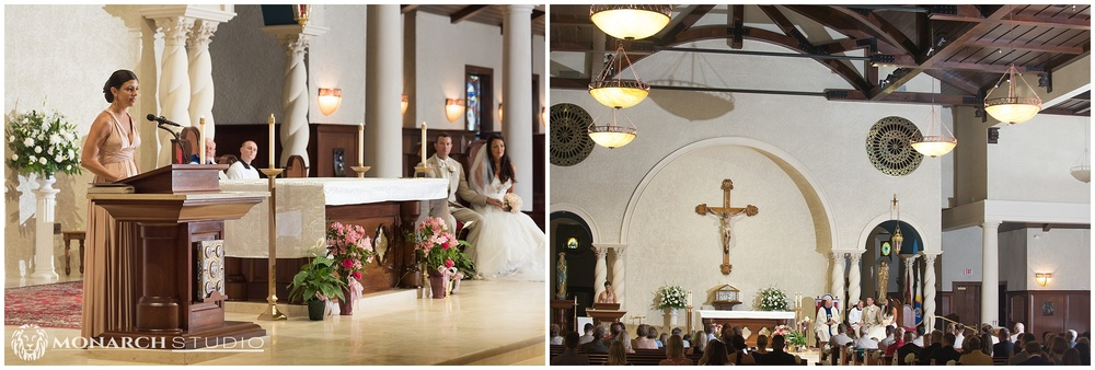 st-augustine-photographer-casa-monica-wedding-026.jpg