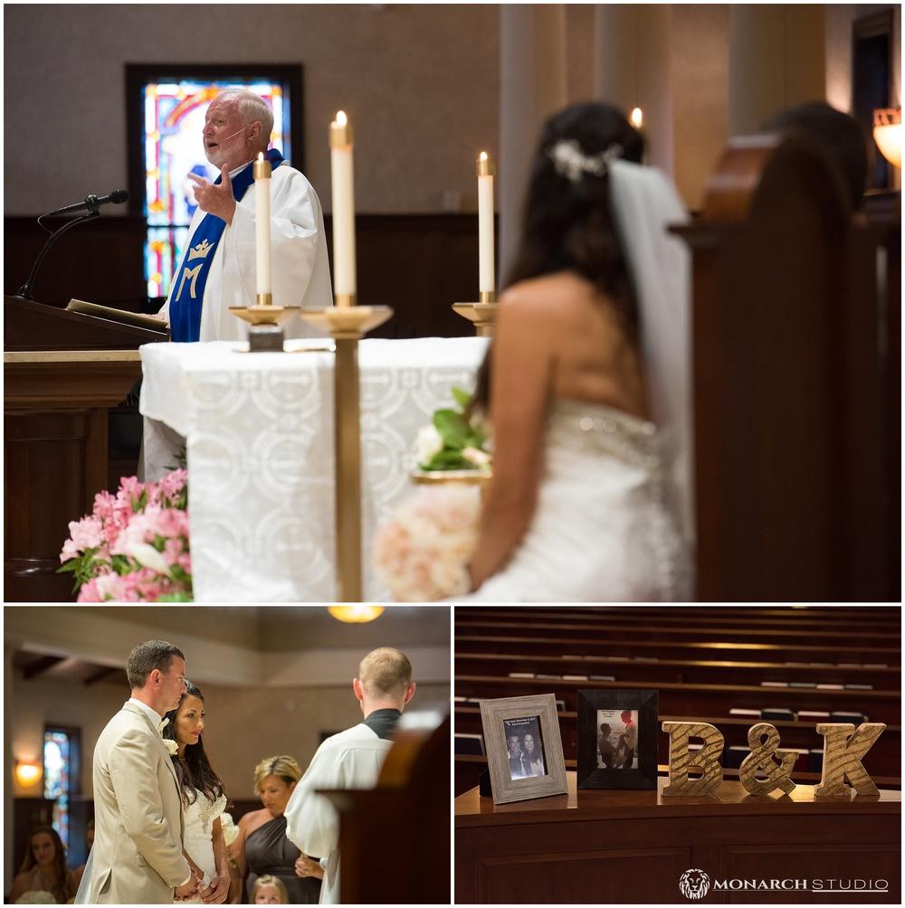 st-augustine-photographer-casa-monica-wedding-029.jpg