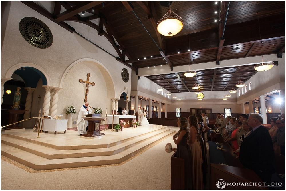 st-augustine-photographer-casa-monica-wedding-028.jpg