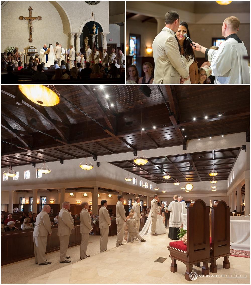 st-augustine-photographer-casa-monica-wedding-030.jpg