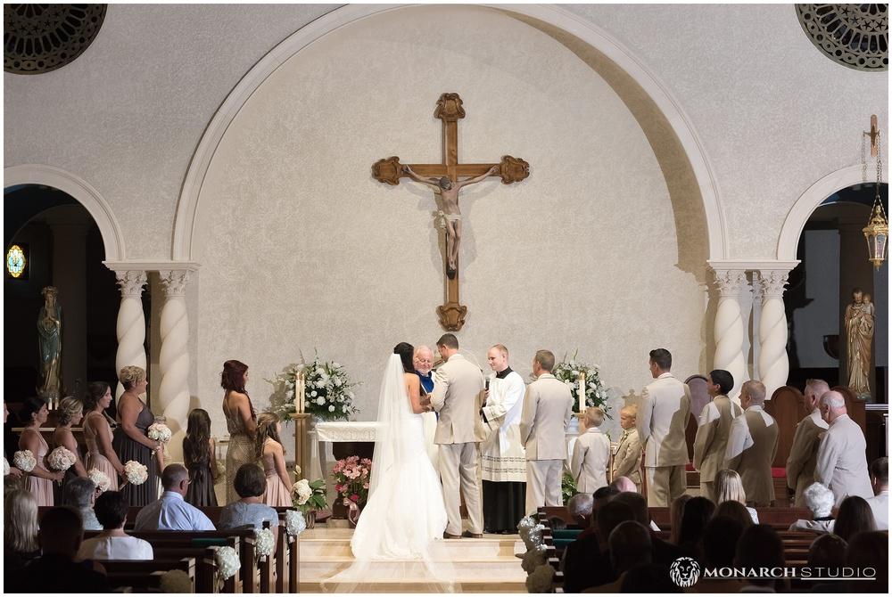 st-augustine-photographer-casa-monica-wedding-032.jpg