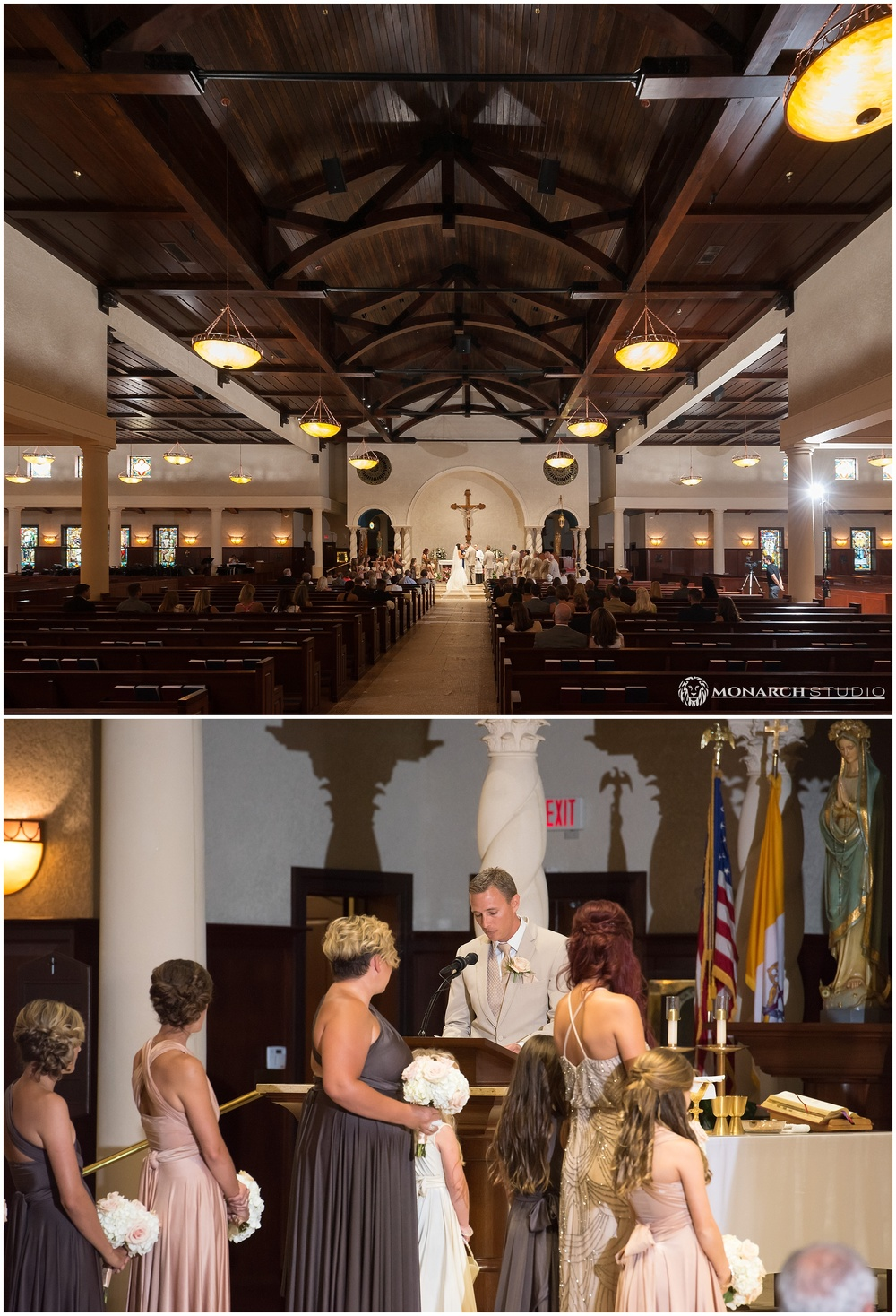 st-augustine-photographer-casa-monica-wedding-033.jpg