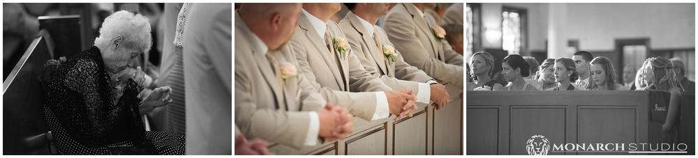 st-augustine-photographer-casa-monica-wedding-034.jpg