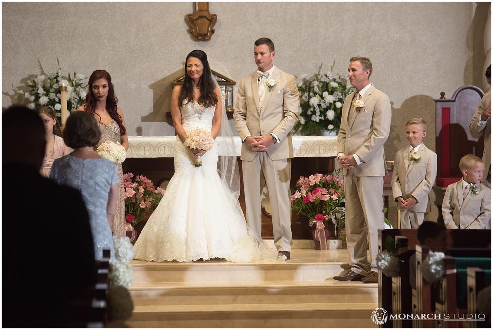 st-augustine-photographer-casa-monica-wedding-035.jpg