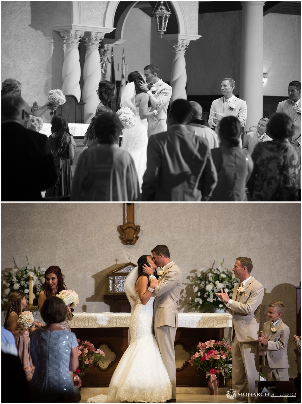 st-augustine-photographer-casa-monica-wedding-036.jpg