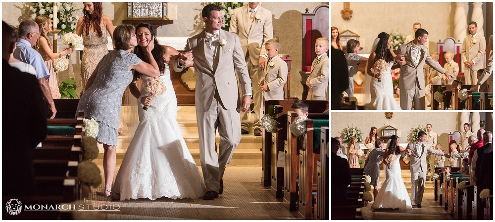 st-augustine-photographer-casa-monica-wedding-037.jpg