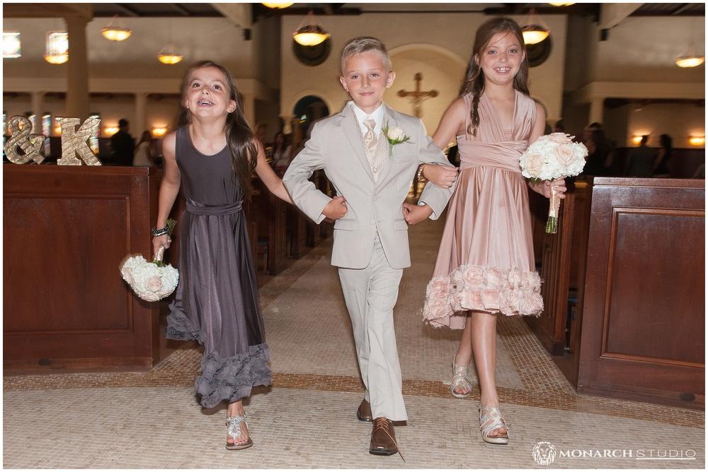 st-augustine-photographer-casa-monica-wedding-039.jpg