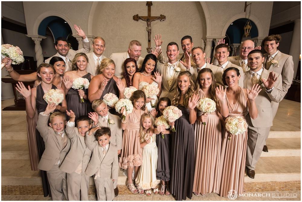 st-augustine-photographer-casa-monica-wedding-041.jpg