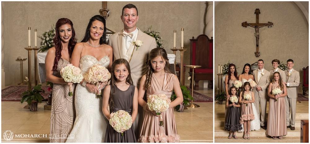 st-augustine-photographer-casa-monica-wedding-042.jpg