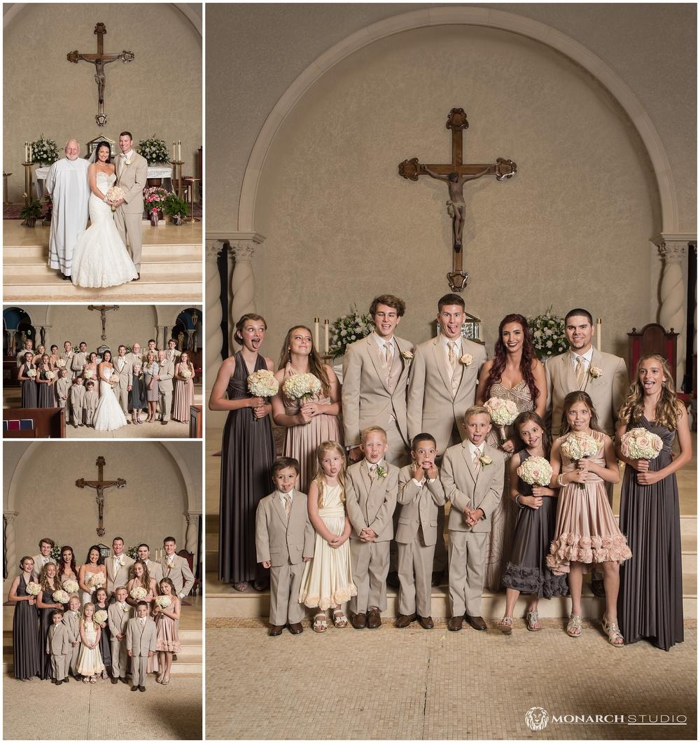 st-augustine-photographer-casa-monica-wedding-040.jpg