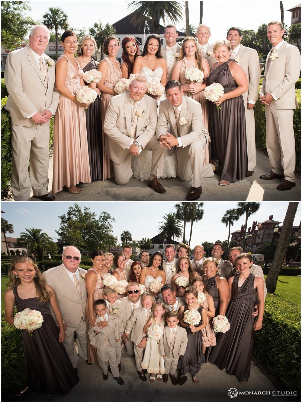 st-augustine-photographer-casa-monica-wedding-043.jpg
