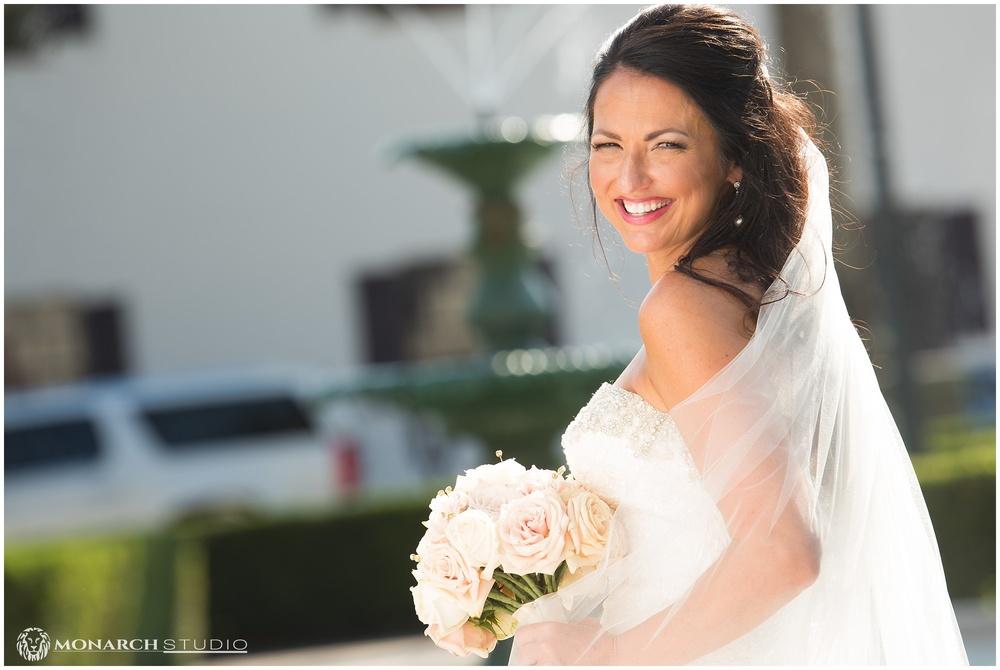 st-augustine-photographer-casa-monica-wedding-045.jpg