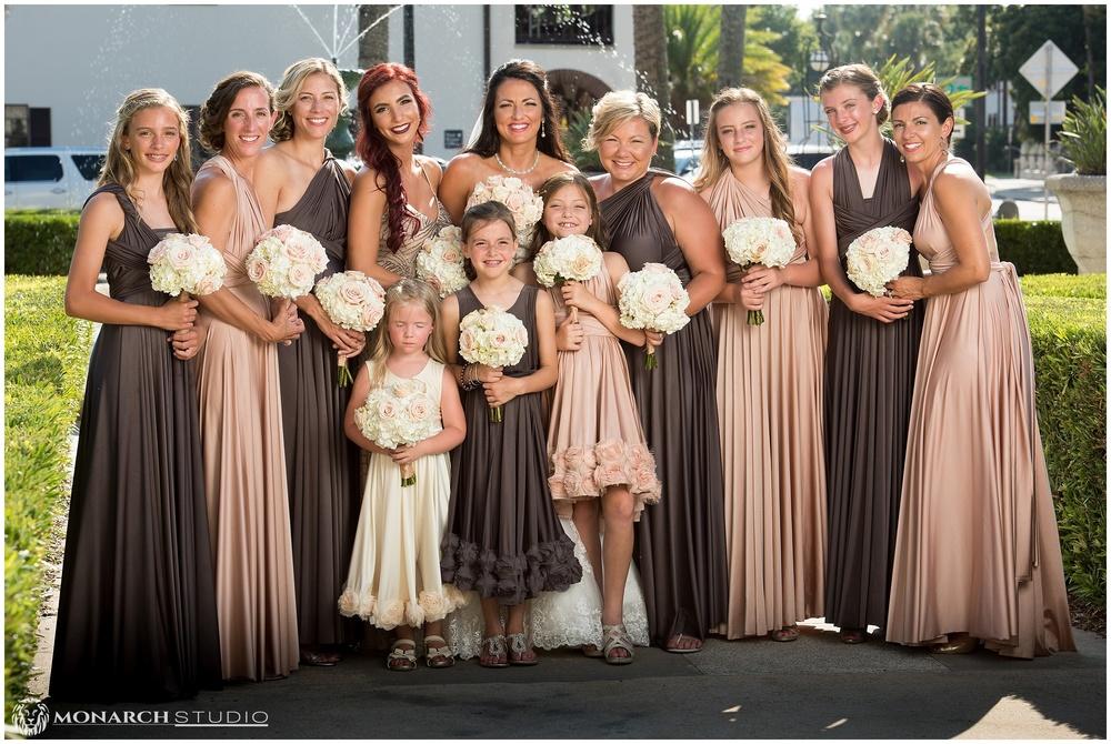 st-augustine-photographer-casa-monica-wedding-044.jpg