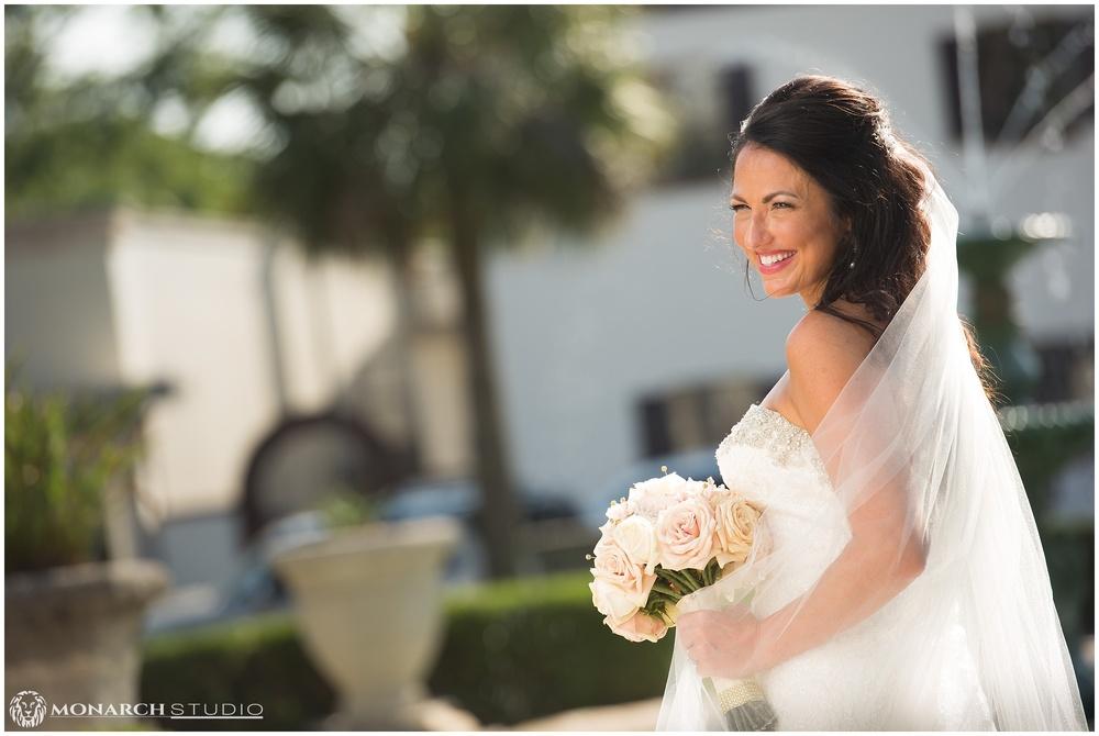 st-augustine-photographer-casa-monica-wedding-046.jpg