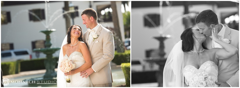 st-augustine-photographer-casa-monica-wedding-048.jpg