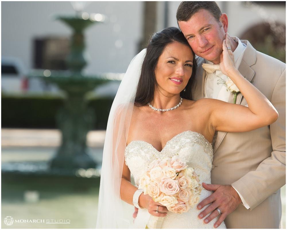 st-augustine-photographer-casa-monica-wedding-049.jpg