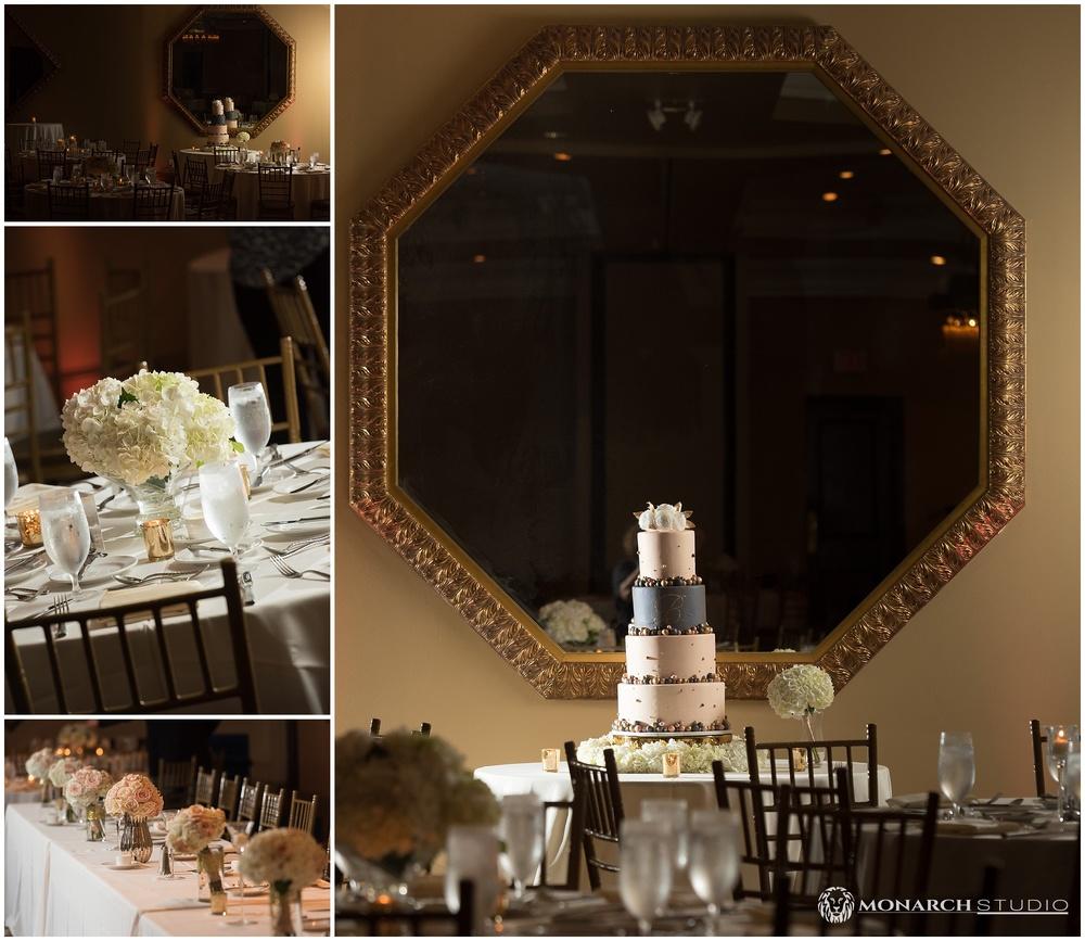 st-augustine-photographer-casa-monica-wedding-050.jpg