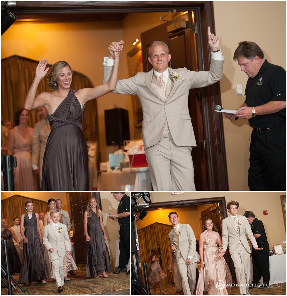 st-augustine-photographer-casa-monica-wedding-054.jpg
