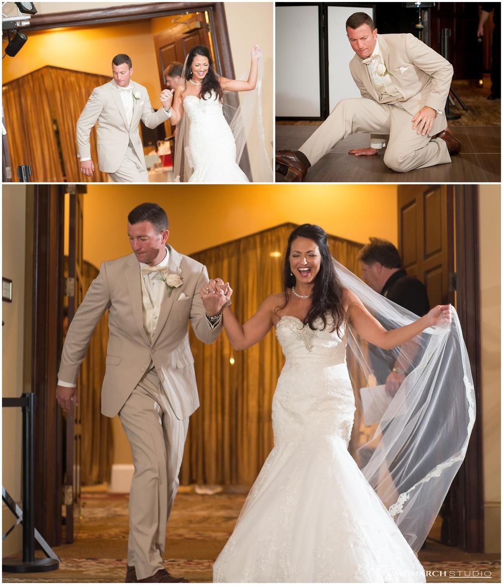 st-augustine-photographer-casa-monica-wedding-056.jpg
