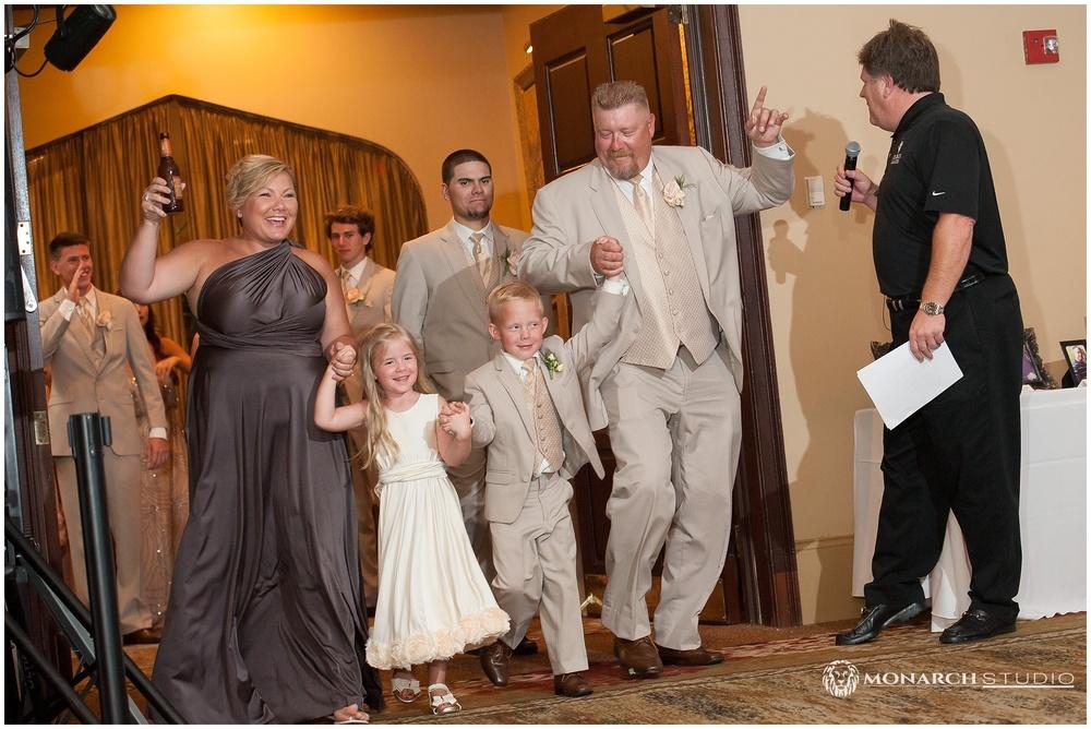 st-augustine-photographer-casa-monica-wedding-055.jpg