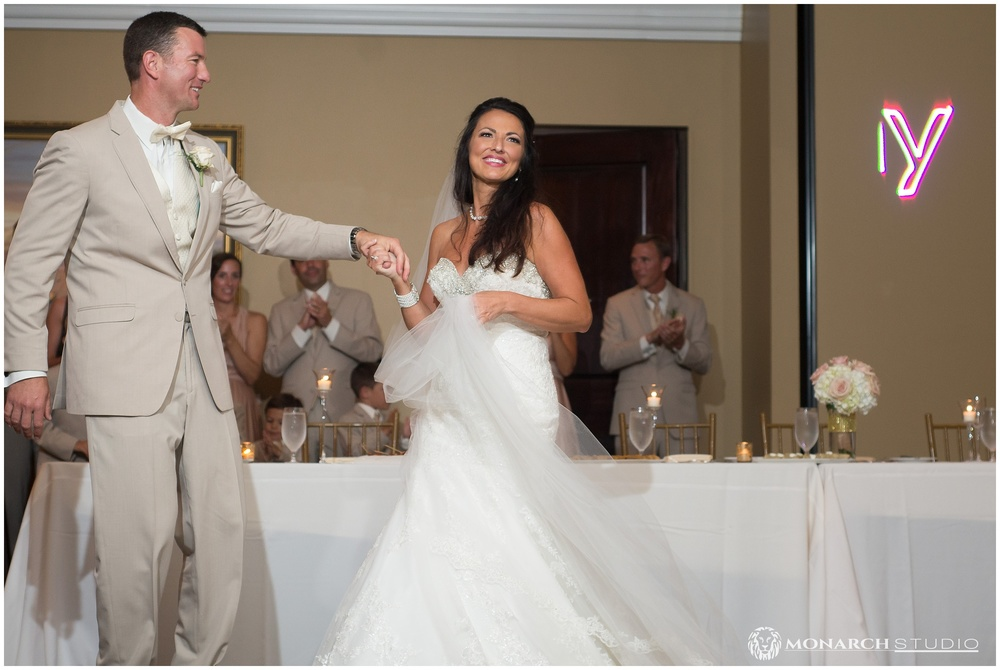 st-augustine-photographer-casa-monica-wedding-058.jpg