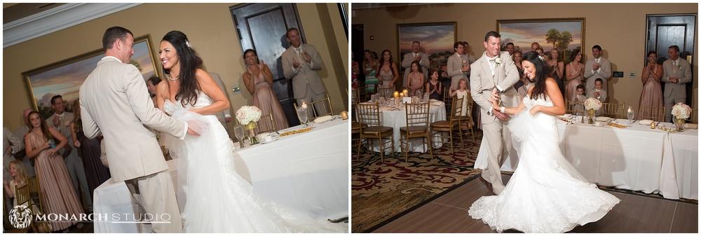 st-augustine-photographer-casa-monica-wedding-057.jpg