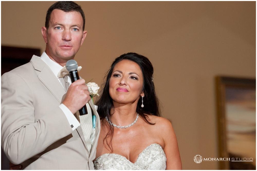 st-augustine-photographer-casa-monica-wedding-059.jpg