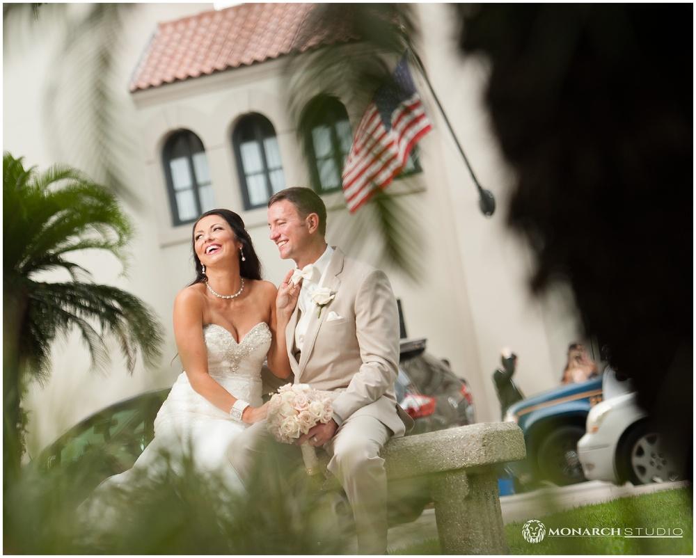 st-augustine-photographer-casa-monica-wedding-061.jpg
