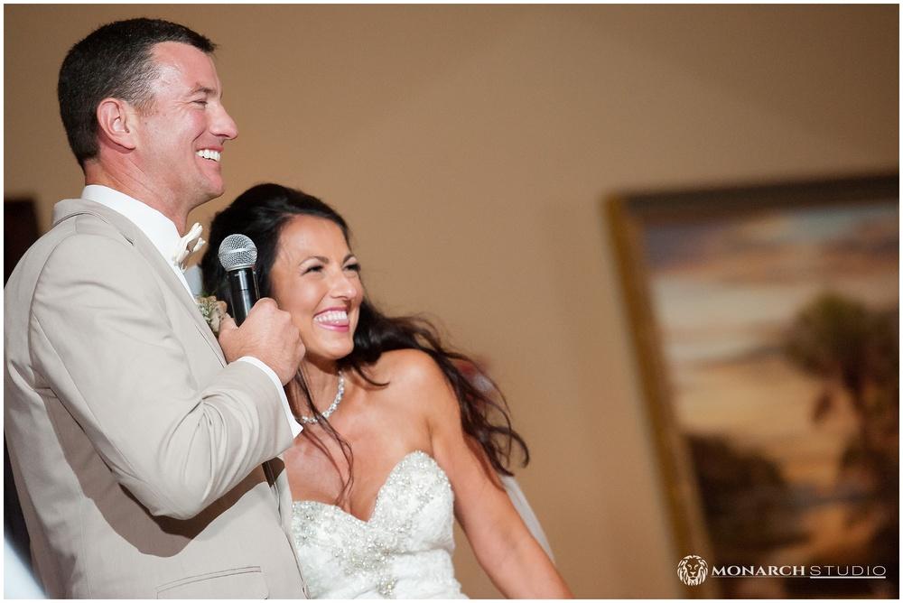 st-augustine-photographer-casa-monica-wedding-060.jpg