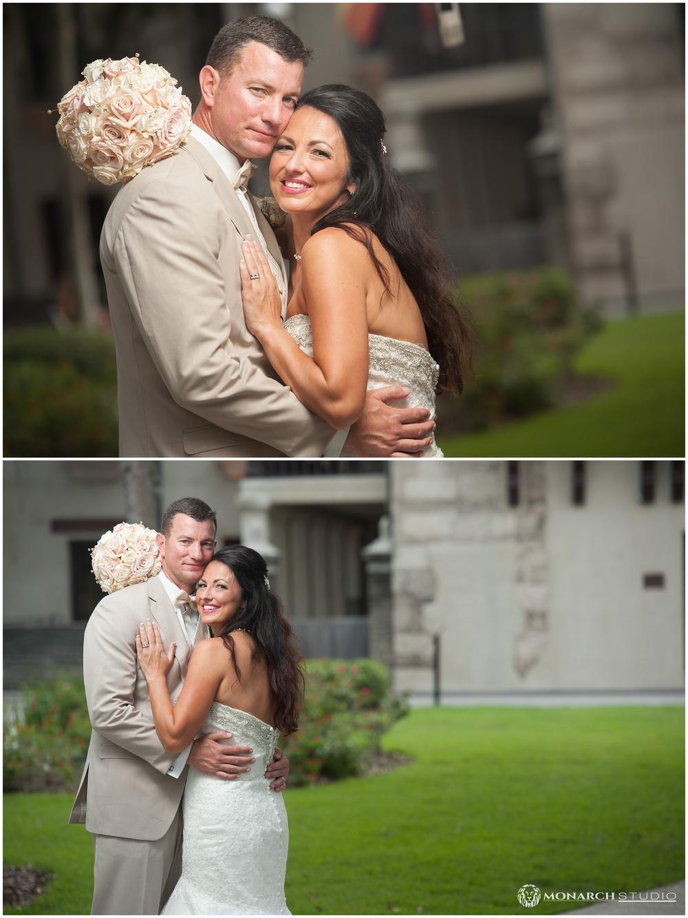 st-augustine-photographer-casa-monica-wedding-064.jpg