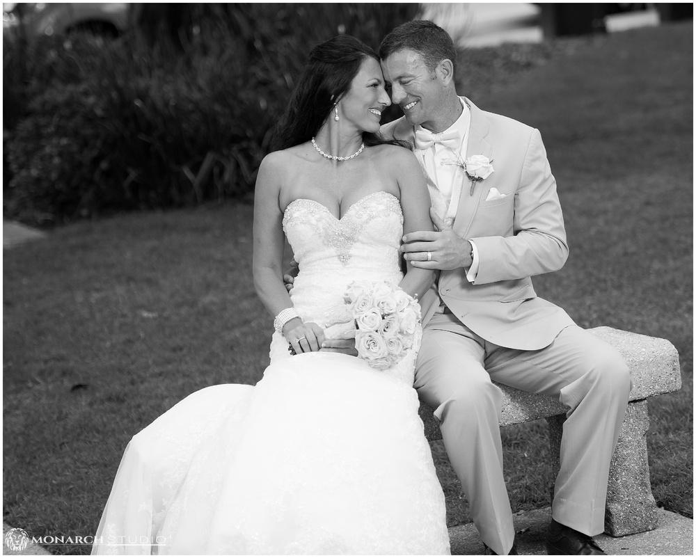 st-augustine-photographer-casa-monica-wedding-063.jpg