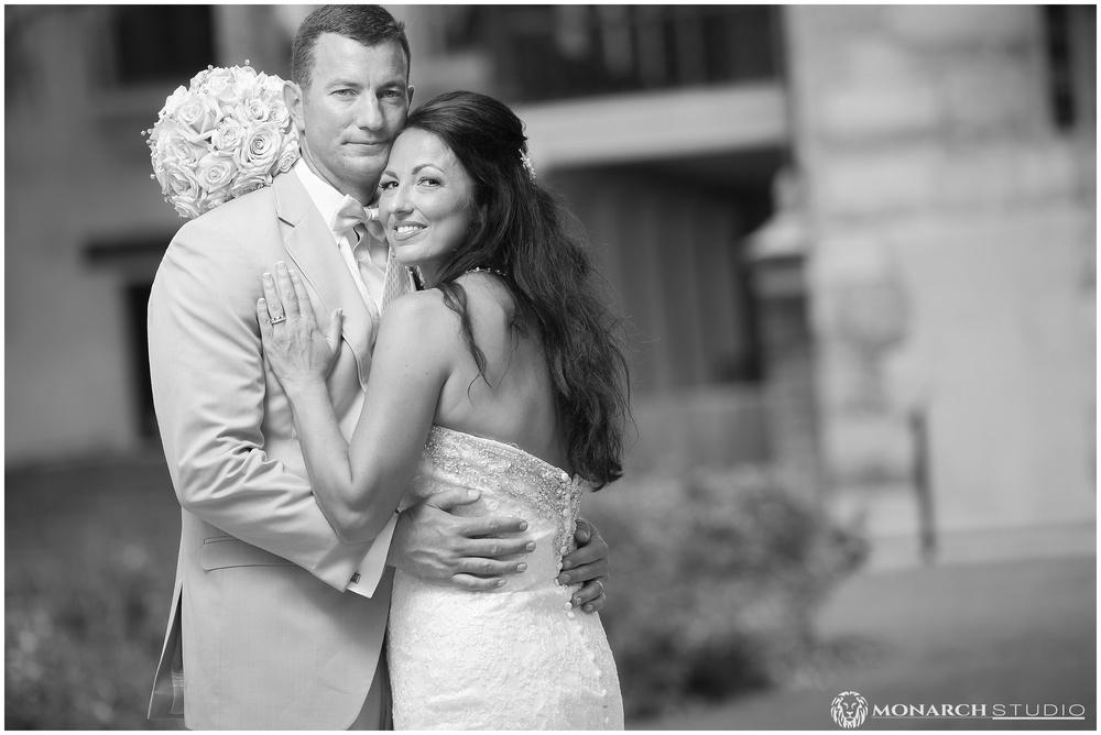 st-augustine-photographer-casa-monica-wedding-065.jpg