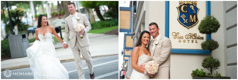 st-augustine-photographer-casa-monica-wedding-067.jpg